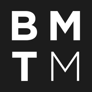 Blu Mar Ten Music Podcast - Chapter 1