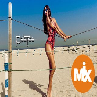 New Electro House Music 2016 Summer Mix (PeeTee)