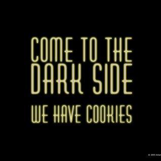 Smollkid - Dark Surprise