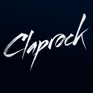 Claprock - Rave 'n' Roll [Mixtape]