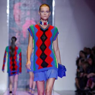 Fashion Week Playlist: The best songs from MFW S/S13, as chosen by Lou Stoppard