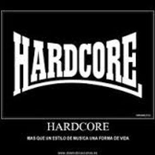 MAYHEM -gabba/hardcore minimix