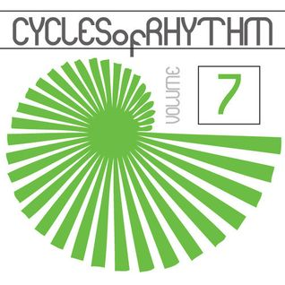 Cycles of Rhythm Vol.7
