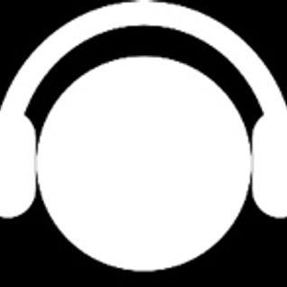 Wannabes - 65 min mixset