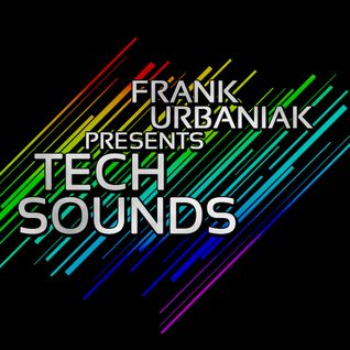 Tech Sounds 015