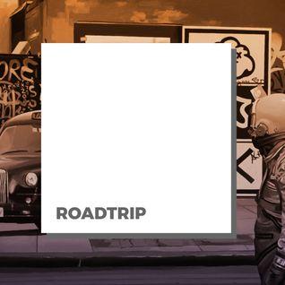 DMTTH 0012 - The Roadtrip
