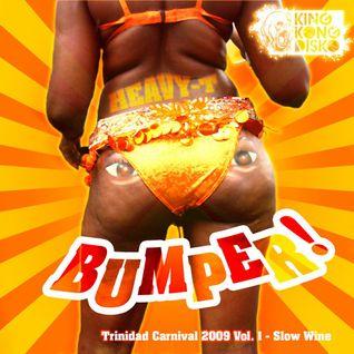 Heavy-T Bumper (TnT Carnival 2009 vol. 1)