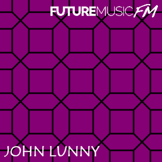 Future Music 19
