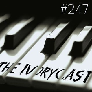 Toadcast #247 - The Ivorycast