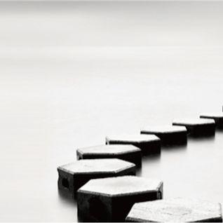 Petar Dundov Live@Labyrinth Festival, Niigata, 16.09.2012