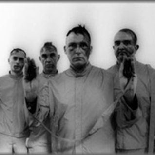 Coil - Protection II