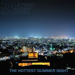 The Hottest Summer Night