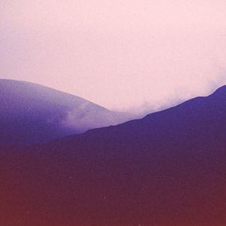 ognjem - tribes mixtape