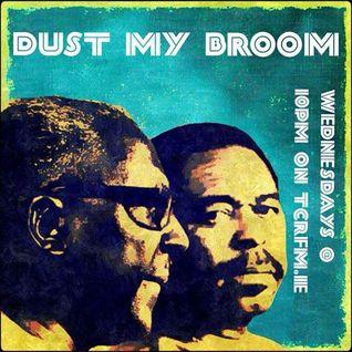 Dust My Broom- Season 1 Episode 20