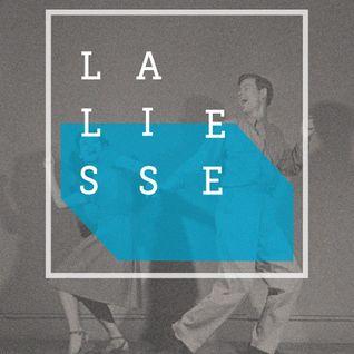 La Liesse #1 - Promo Mix