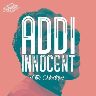 Mangotree Sound - ADDI INNOCENT - The Mixtape - 2014 #Vybz Kartel