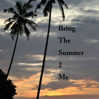 Bring The Summer 2 Me (DJ Breite Bootleg Edit)