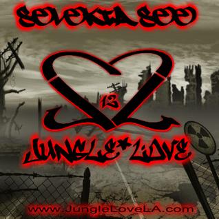 JungleLove 12