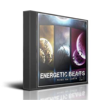 Energetic Beats 2.0