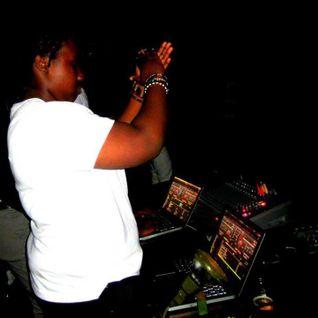 DJ T.Y.T.Y-Blaze Fia Riddim