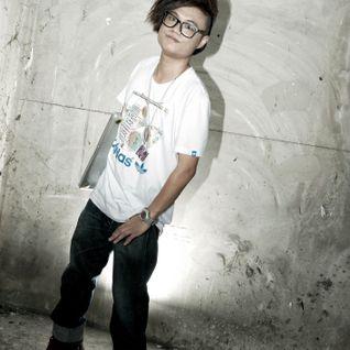 Mario Schizo X Hip-Hop Soon Live Vol 2