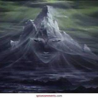 Christian Qrvasound85 - mistique 2012-01-14