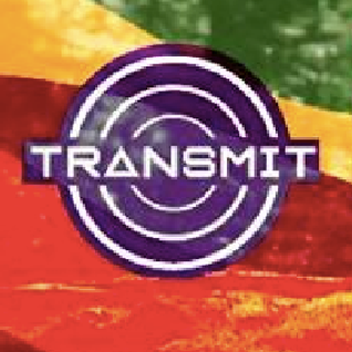 Multigenre is the best genre @ Transmit (3rd August, 2013, Tartasesti)