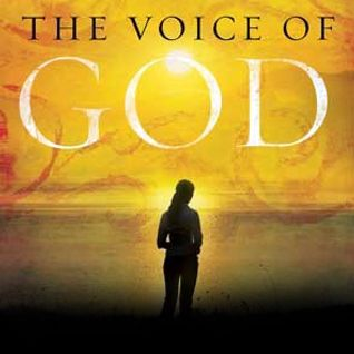 Discerning the Voice of God, Key Safeguards