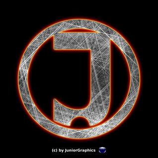 DJ Junatic - 5 Songs Drum 'n' Bass Mix Vol. 1