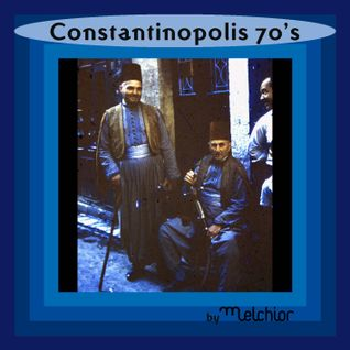 Constantinopolis 70's