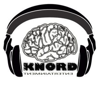 DJ Knord Deep Hollows Ep-1(2014)[Guest Mixer- Monroe the Dj [Deep Soulful Afro & Tribal House]
