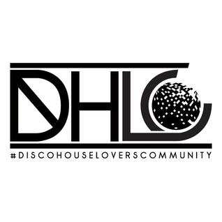B.Jinx - Live On DHLC Radio (3rd Year Anniversary Show)