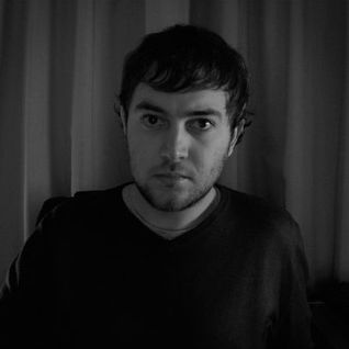 Guest mix with Lewis Ryder - Bigger Deer Recrodings (05.04.13)