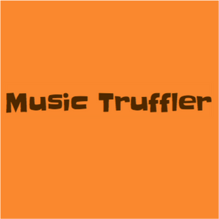 Radio Clwyd - The Music Truffler - Show 61