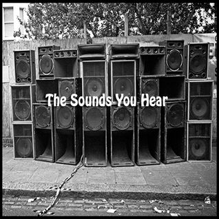 The Sounds You Hear #1