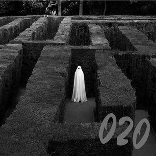 020_Vocal Trance;Progressive Trance#ABEN MIX (2014.04.13)
