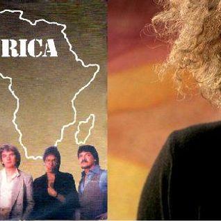 E' non è Vs Afric