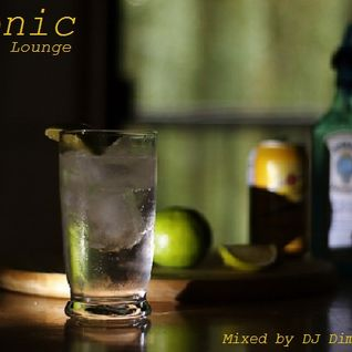 Tonic Lounge (2013)