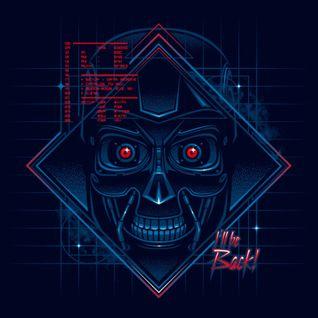 Skynet V2 Album version