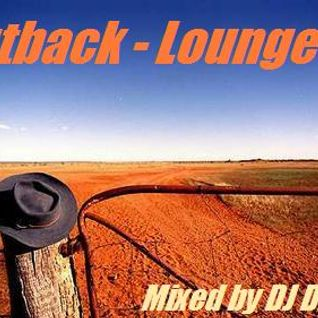 Outback - Lounge Mix