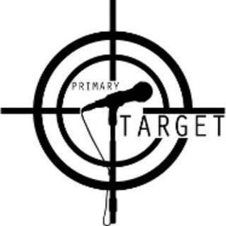 Primary Targets On Crystal Fm 104.3