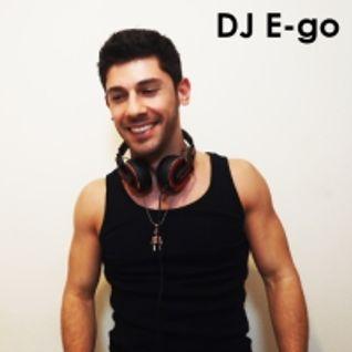 E-Go (Evan Gorgees) - ALL STAR - 26.02.16