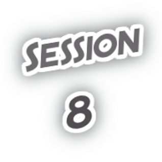 Session 8 2014