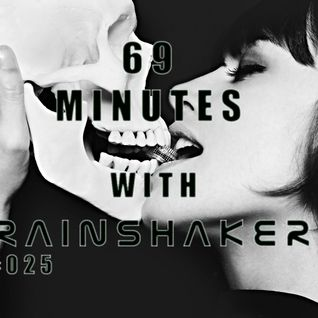 69 minutes with Brainshakers #025