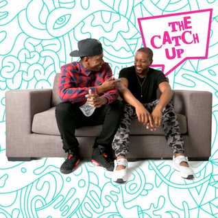 THE CATCH UP: DJ MK TALKS TOURING WITH DIZZEE RASCAL AND HIS HIS HISTORY