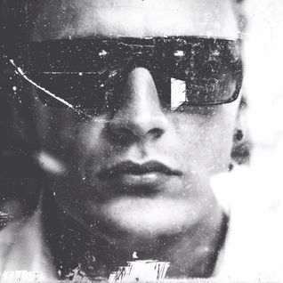 Dj Snake - Diplo And Friends (05-26-2013)