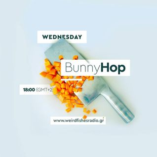 BunnyHop 08/06/2016 [ Redwood Original ]
