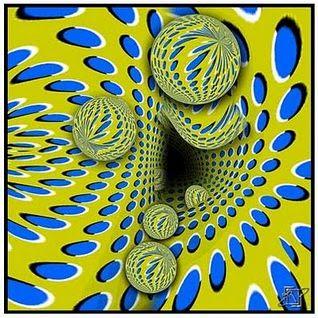 Audio Illusion