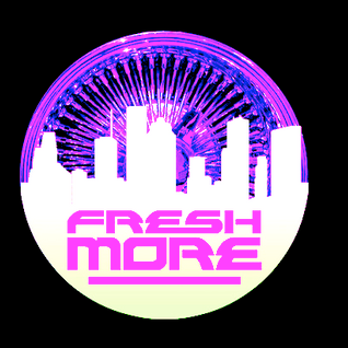FRESHMORE PODCAST 014-KAT FYTE