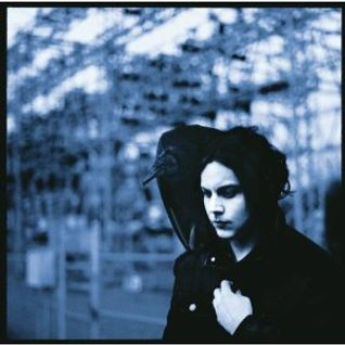 RECESS: with SPINELLI, Jack White - Blunderbuss